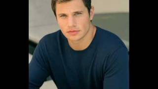 Nick Lachey - Shades of blue view on youtube.com tube online.