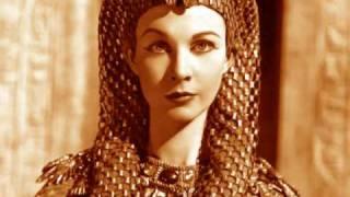 Verdi's AIDA - Nile Scene - Dance of the Priestesses - Cleopatra - Ancient Egypt view on youtube.com tube online.