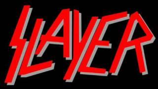 Lil Jon And Slayer Stop Fucking With Me Lyrics + (HQ