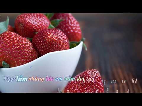 [Karaoke Beat] Đếm ngày xa em - Only C ft Lou Hoàng