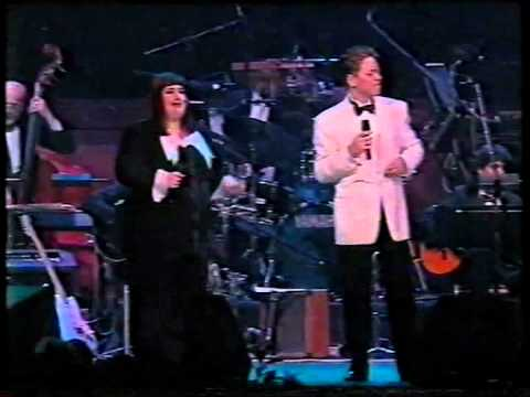 Live At The Royal Albert Hall (1992)