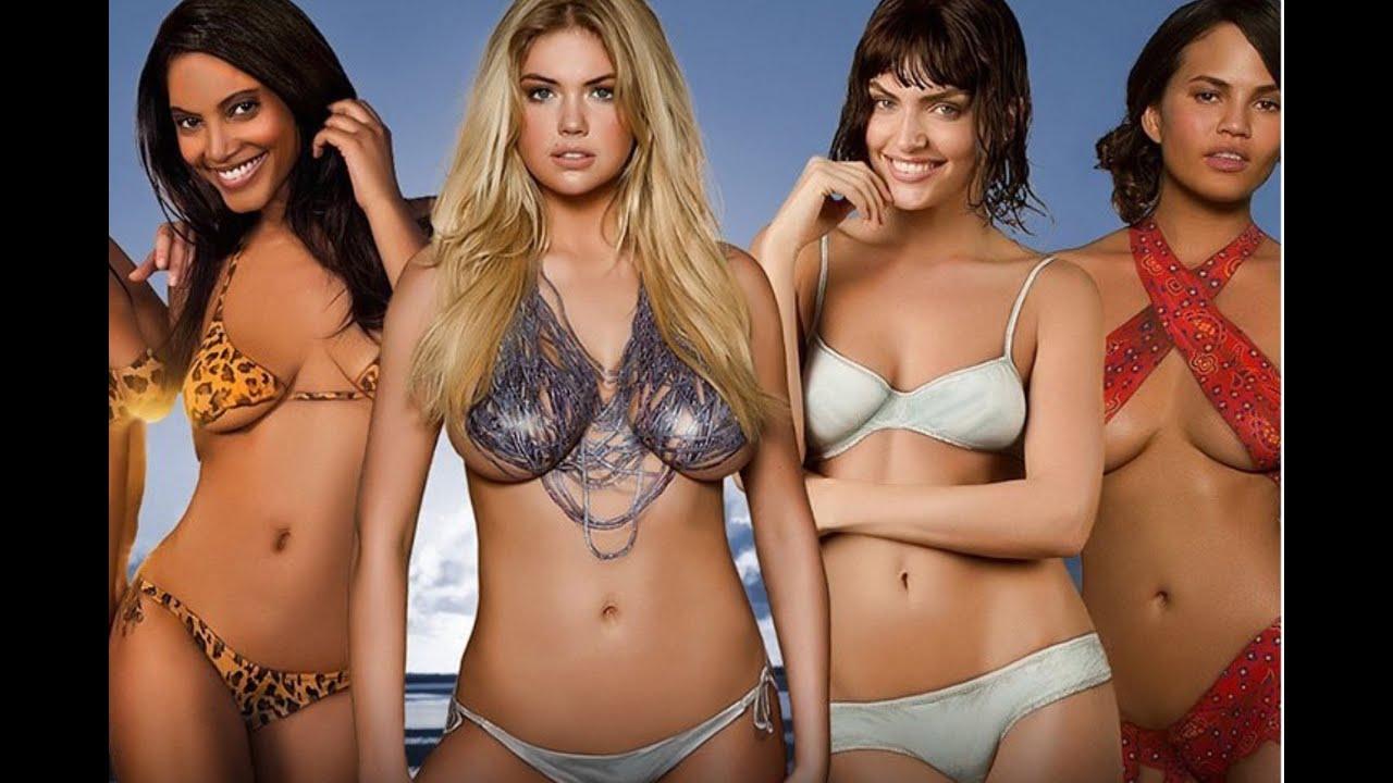 Голые девушки эротические фото голых девок