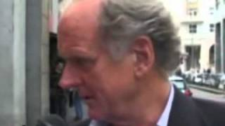15/06/2011 - Cobolli parla di Società, mercato e Conte ed attacca i magistrati