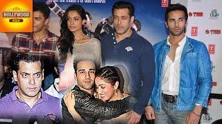Salman Khan upcoming movies, Bollywood upcoming movies, latest Bollywood news