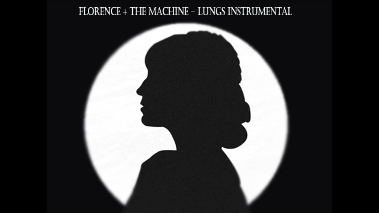 florence and the machine lungs instrumental youtube. Black Bedroom Furniture Sets. Home Design Ideas