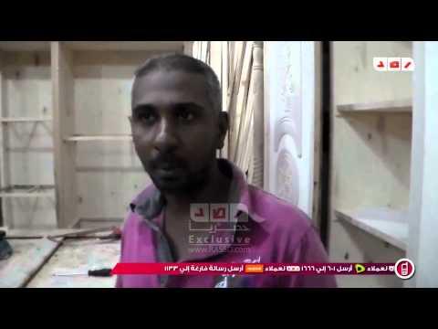 رصد| غلاء الاسعار و شكوي المواطنين منها بعد مرور عام من الانقلاب