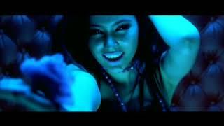 Абдували Ражабов - Висолинг олис