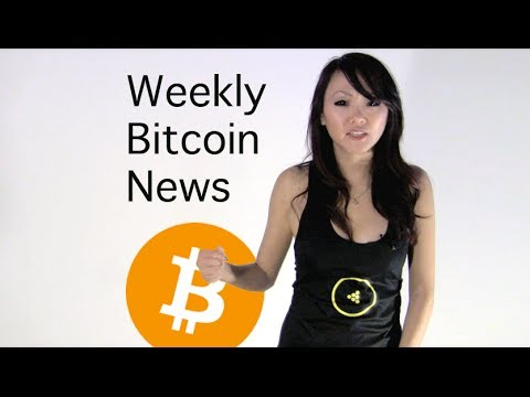 Bitcoin Board Election, Yelp, Bloomberg, and MIT