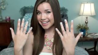 How To: Get Softer, Healthier Hands (NextUp Contest Entry