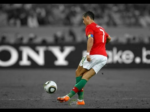 World's Best Soccer Skills #21 (Music Video) HD