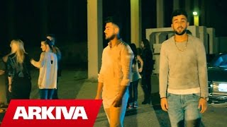 Granit amp Dardan Ahmeti  Per ty Official Video HD