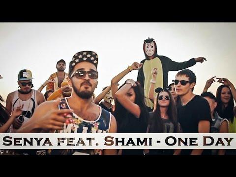 Shami feat. Senya - ...
