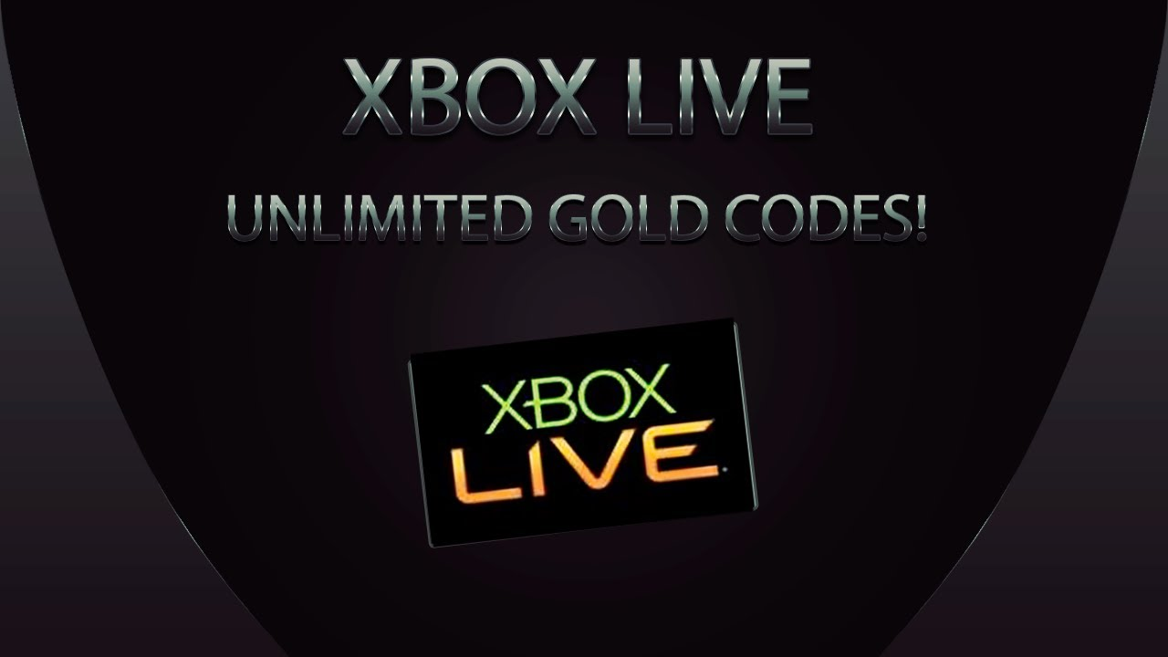 how to get authentication code for xbox