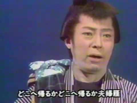 高田浩吉の画像 p1_25