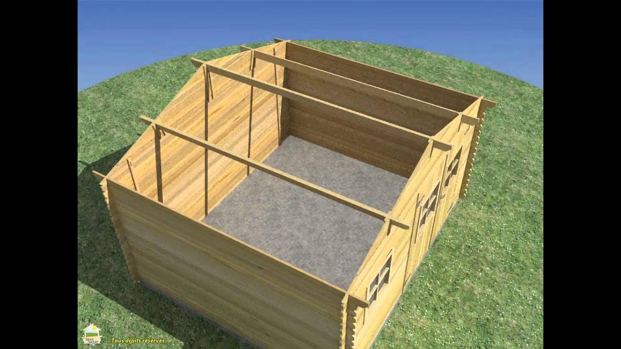 Precio Por Instalacion De Siding Solucin Constructiva