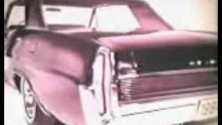 "2002 Pontiac Grand Prix ""Press Brake to shift from Park"" switch fix videos"
