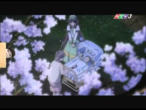 [Htv3] Kobato - Những Viên Kẹo Hạnh Phúc - Tập 1 [Capture ver]