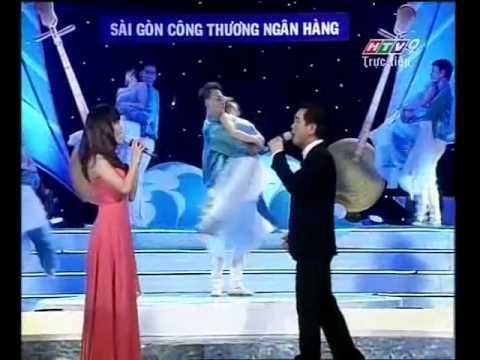 Chuông vàng vọng cổ 2013   Chung kết miền Trung