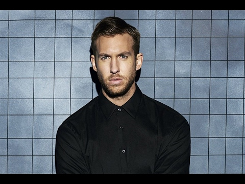 Calvin Harris - Summer (Club Killers Festival Trap Remix)