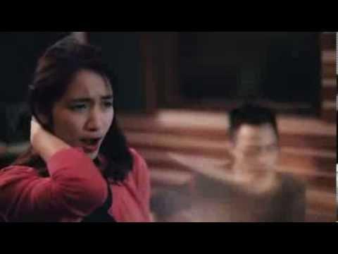 Cơn Mưa Ngang qua Cover Hòa Minzy hot girl