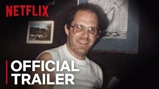 Evil Genius | Official Trailer [HD] | Netflix