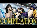 If league of legends Champions had Facebook Compilation 7