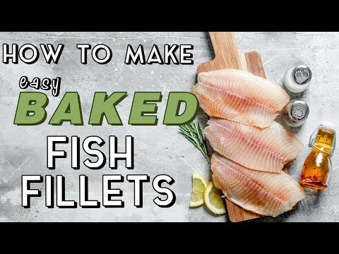 for How to bake cod fish in the oven