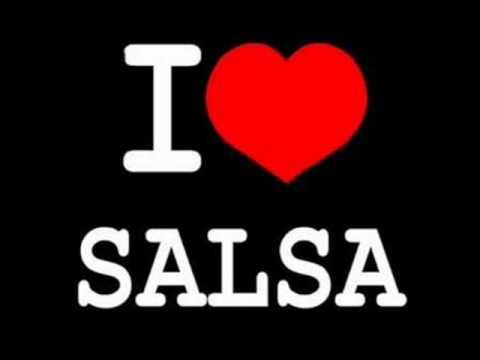 #Mezcla de Salsa Baul Vol.2 Dj FrancoR