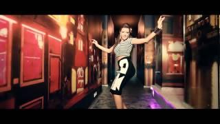 STEFAN DE LA BARBULESTI SI NARCIS - AM VORBIT CU INIMA [Video Original HD]