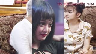 Kiều Minh Tuấn sợ mang tiếng khi đóng cảnh nóng với hot girl 17 tuổi