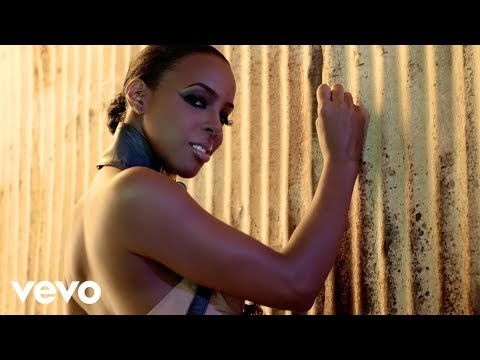 Kelly Rowland - ICE (Explicit) ft. Lil Wayne, Music video by Kelly Rowland performing ICE (Explicit). ©: 2012 Universal Republic Records, a division of UMG Recordings, Inc.