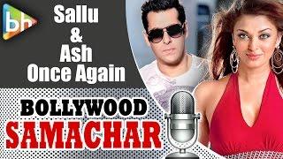 Salman Khan, Aishwarya Rai, sultan movie