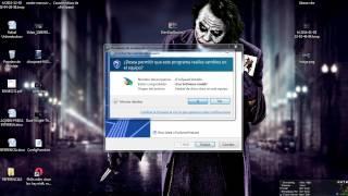 CFosSpeed Full Download Crack 2013