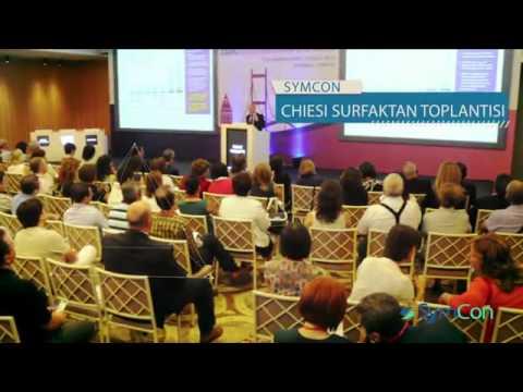 Symcon Toplantı