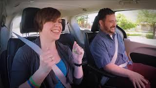 Carros sem motorista da Waymo já são realidade nas ruas de Phoenix, nos EUA