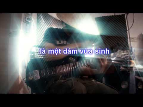 Kiếp Bây Bi-nhạc Chế Bài Dấu Mưa-kẹo Cao Su...đoạn Đầu Nghe Lởm Vãi