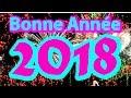 Bonne Ann?e 2018