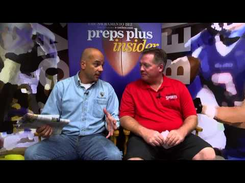 Preps Plus Insiders - September 9