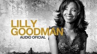 1 Hora De Música Con Lilly Goodman Mejores Exitos