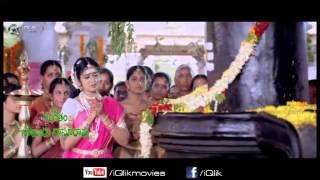 Sri-Vasavi-Kanyaka-Parameshwari-Charitra-Trailer-4