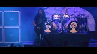 Gojira - Flying Whales (Live At the Brixton Academy)