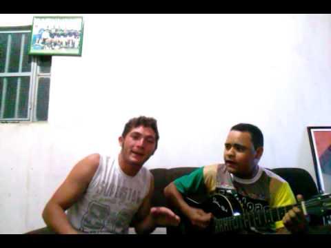 Fui Fiel - Gustavo Lima, Pablo Cover Carlos & Nem