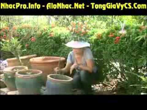 Tap 1  DVD Vol 4 Su Menh Sieu Nhan - Tong Gia Vy