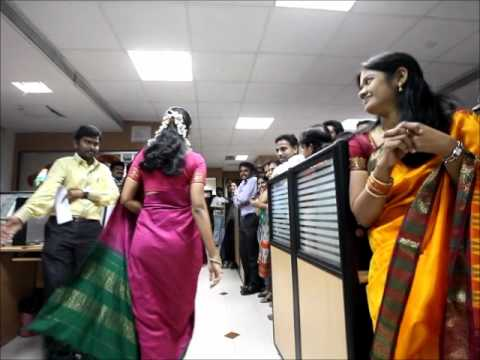 Mr & Ms Sulekha Mallu Vetti Minor Video