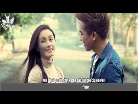 Hối Tiếc Muộn Màng || Châu Khải Phong [MV HD - Lyrics Kara]