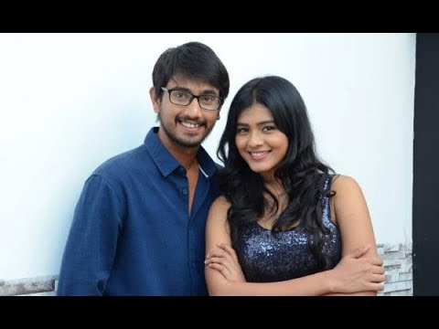 Andhagaadu-Movie-Interview