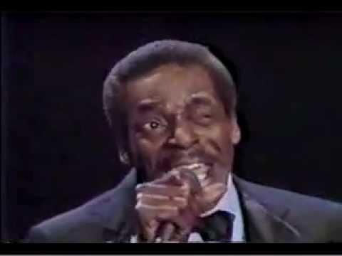 Brook Benton - Rainy Night In Georgia (live 1982) - YouTube   480 x 360 jpeg 9kB