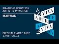 Biennale Arte 2017 - Marwan