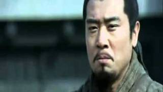 Three Kingdoms Lu Bu Vs Three Brother English SUB