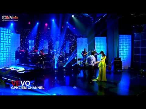 Hai Đứa Giận Nhau - Đan Nguyên - Băng Tâm - Full HD